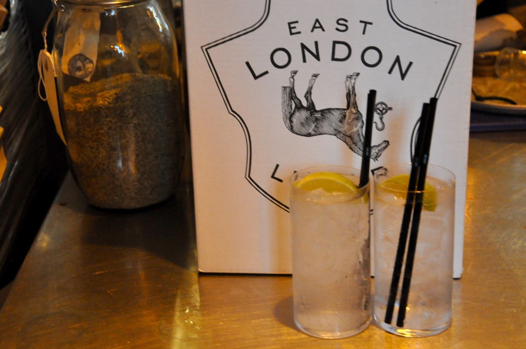 East-London-Liquor-Co-Gin-and-Tonic