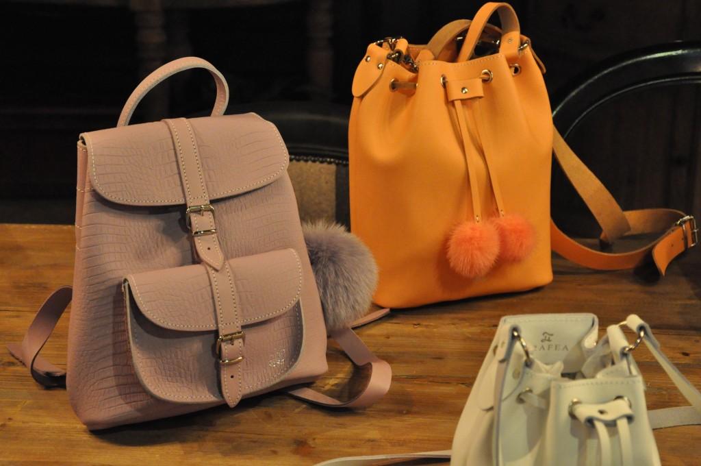 Grafea-My-Bag-1