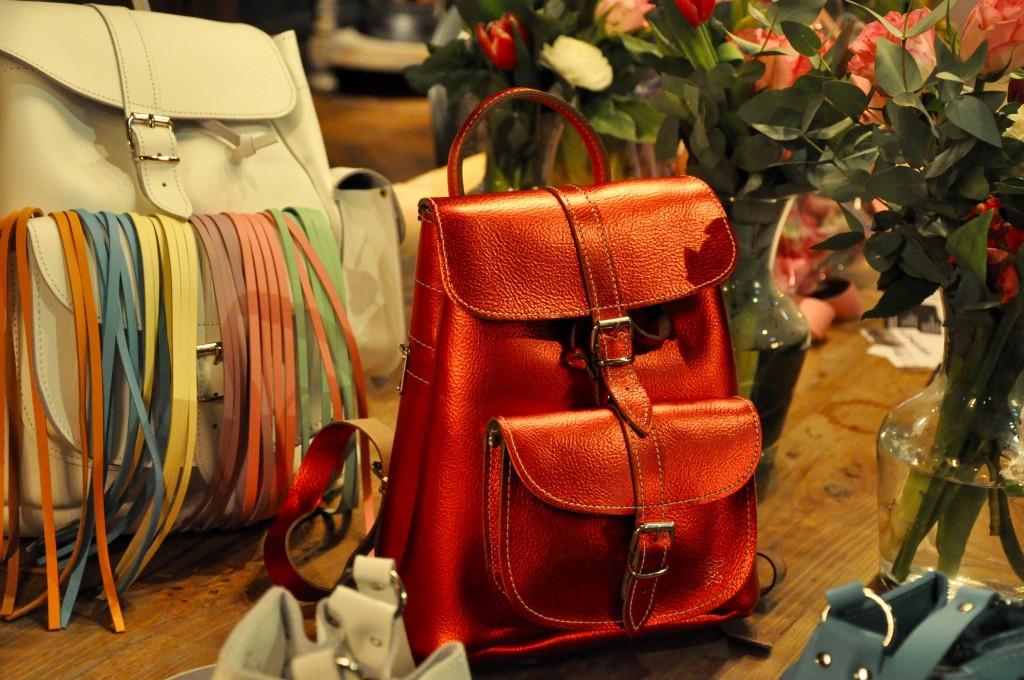 Grafea-My-Bag