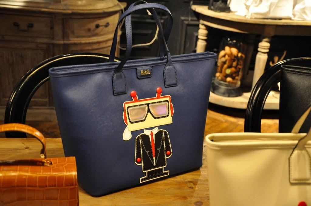 Karl-Lagerfeld-Bag-My-Bag