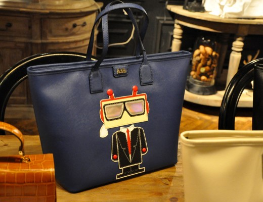 Karl-Lagerfeld-Bag-My-Bag