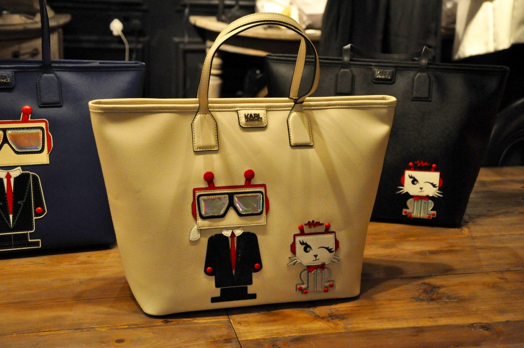 Karl-Lagerfeld-My-Bag-1