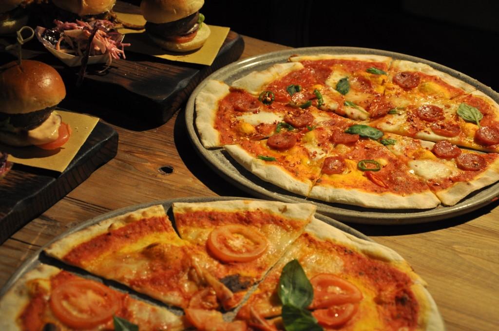 Pizza-Artisan-Manchester