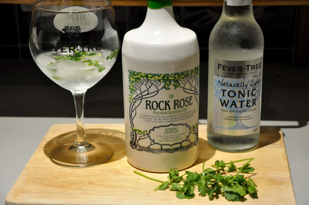 Rock-Rose-Spring-Edition-Gin
