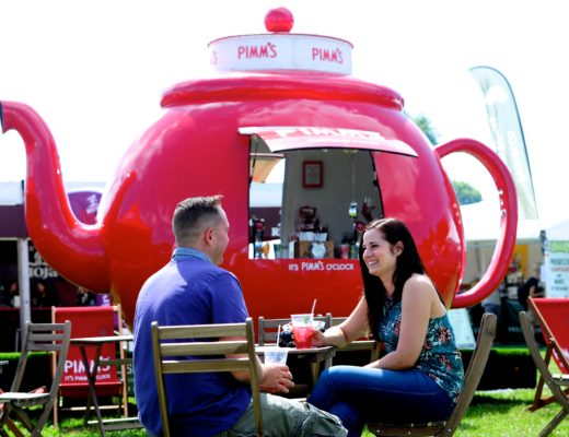 Foodies-Festival-Tatton-Park-2016