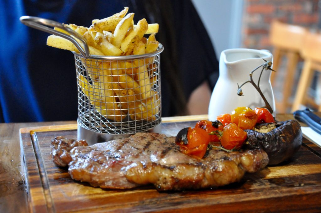 New-York-Strip-Steak-Pen-And-Pencil-Manchester