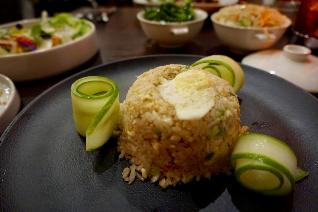 chaophraya-new-menu-coconut-fried-rice