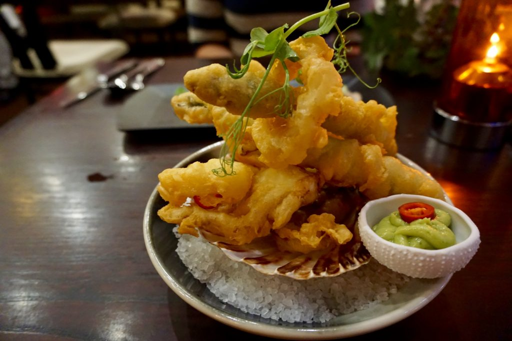 chaophraya-new-menu-tempura-squid