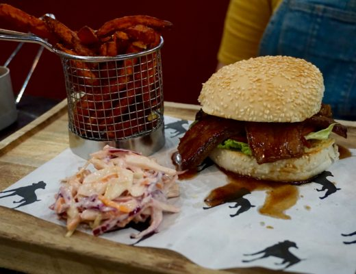 dog-bowl-manchester-brisket-burger