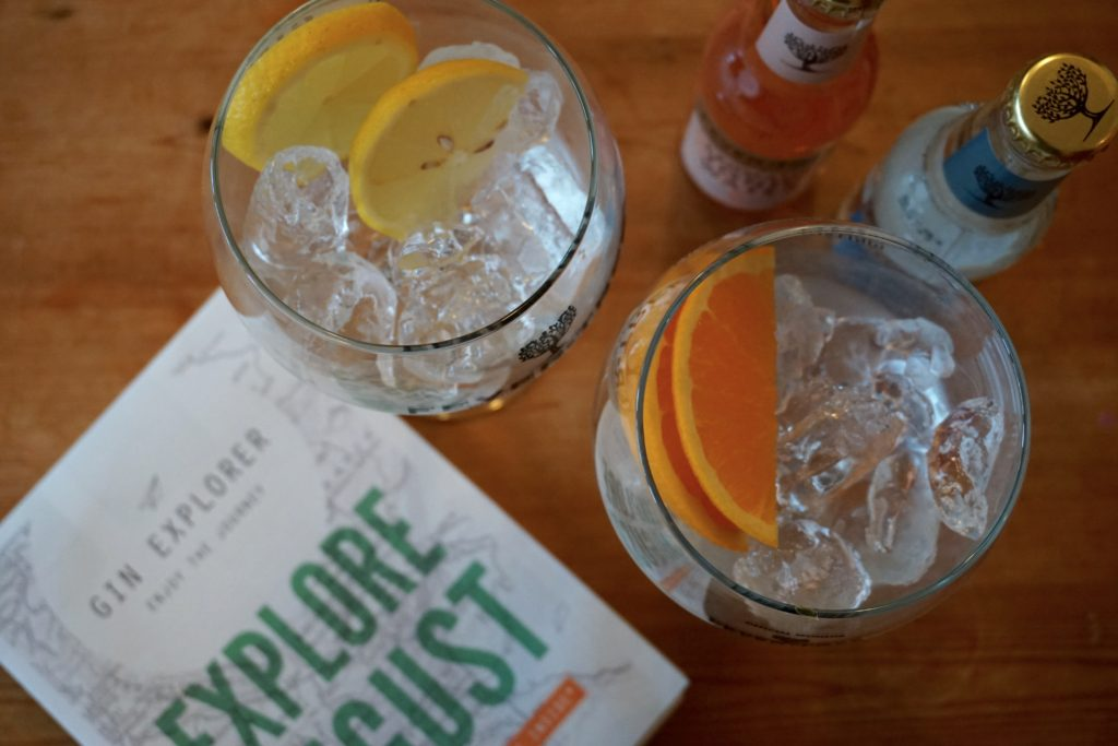 gin-explorer-box-august-drinks