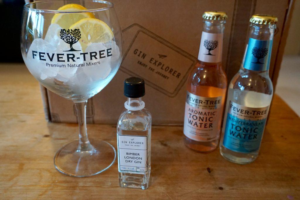 gin-explorer-box-bimber-gin