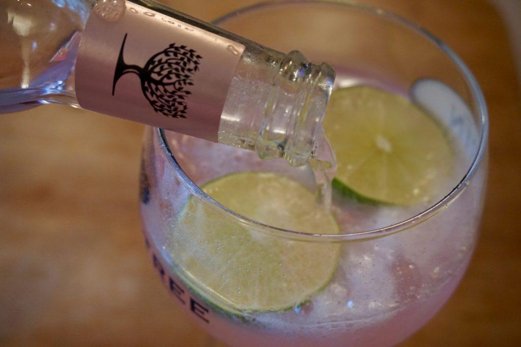 gin-explorer-box-fever-tree-aromatic-tonic