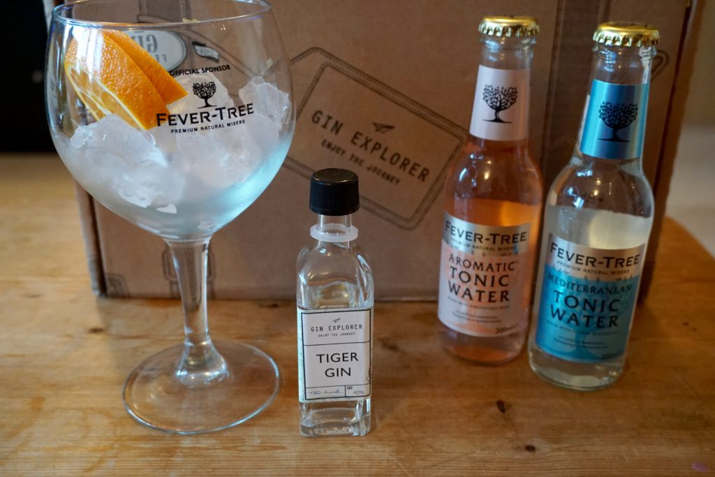 gin-explorer-box-tiger-gin