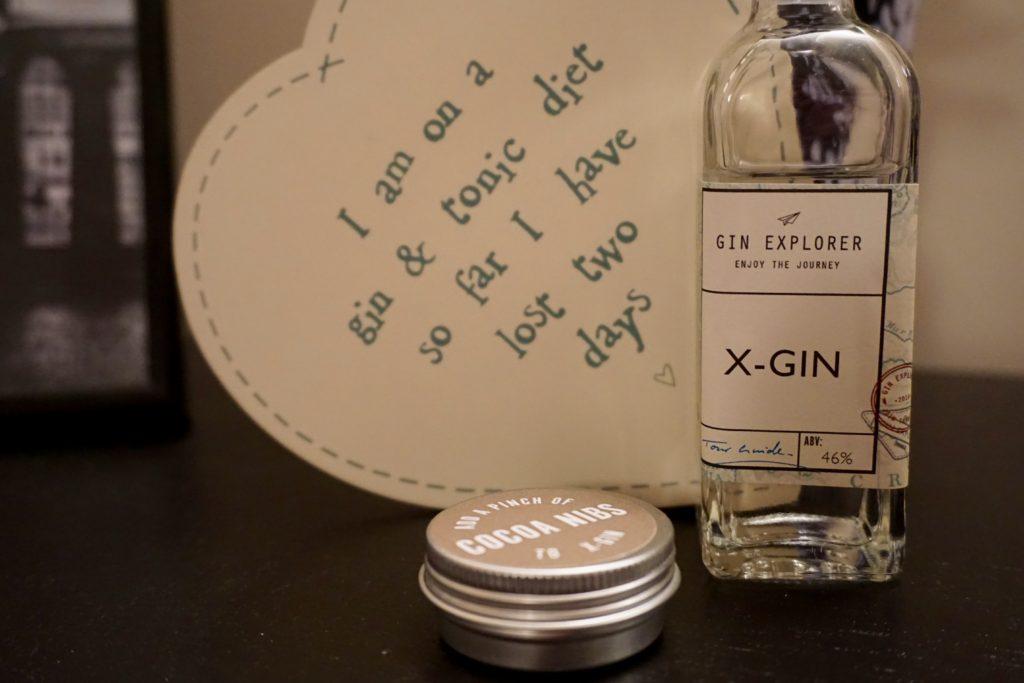 gin-explorer-box-x-gin