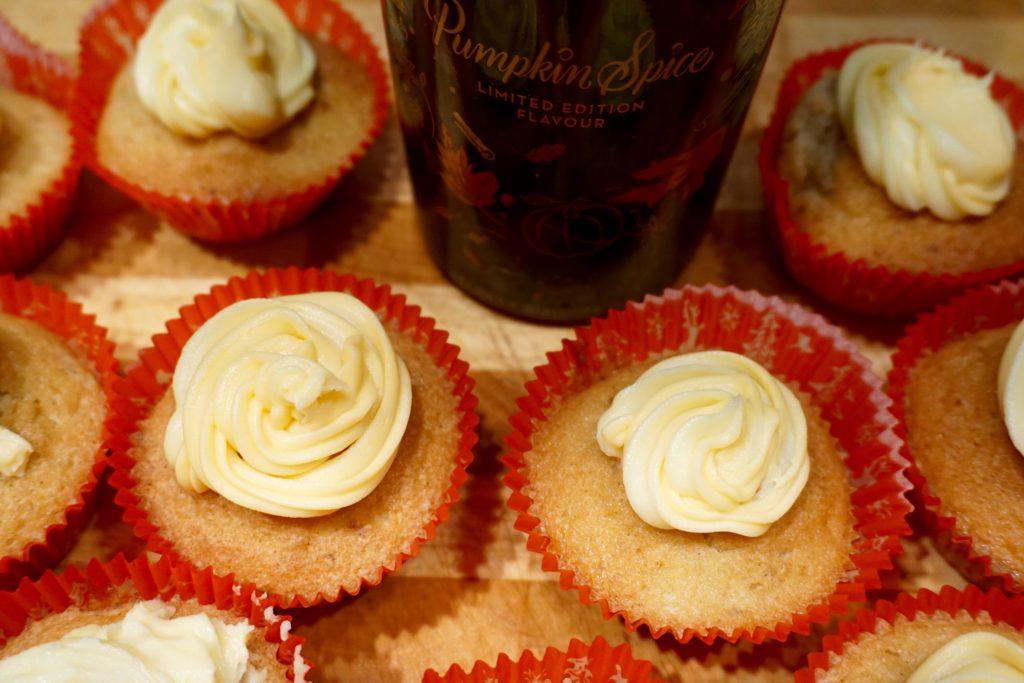 baileys-pumpkin-spice-cupcakes