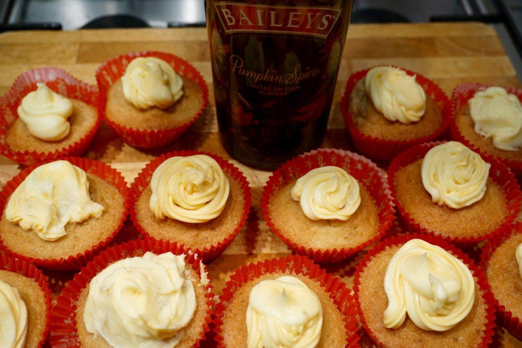 baileys-pumpkin-spice-cupcakes-recipe