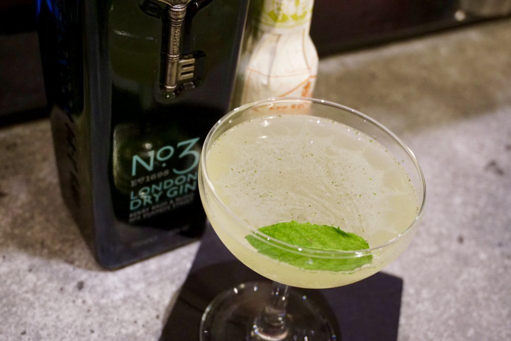 bar-opus-birmingham-cowboy-hoof-martini