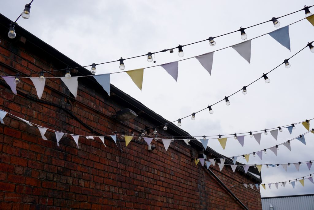 bloggers-blog-awards-bunting