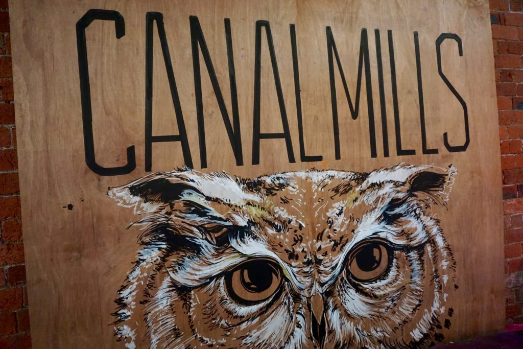 bloggers-blog-awards-canal-mills