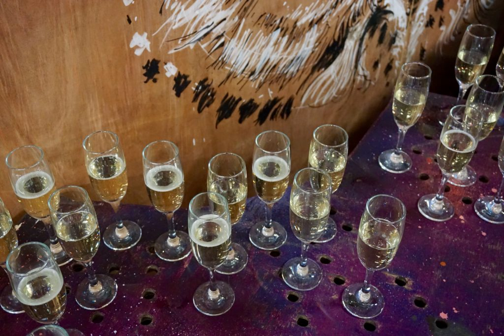 bloggers-blog-awards-prosecco