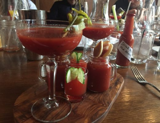 bloody-maria-your-buddy-mary