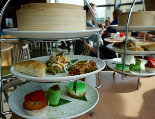 chi-kitchen-birmingham-afternoon-tea