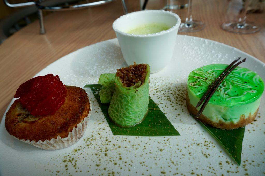 chi-kitchen-birmingham-desserts
