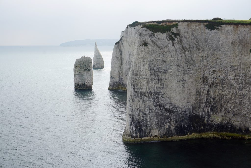 from-corfe-to-swanage-via-harrys-rocks-harrys-rocks