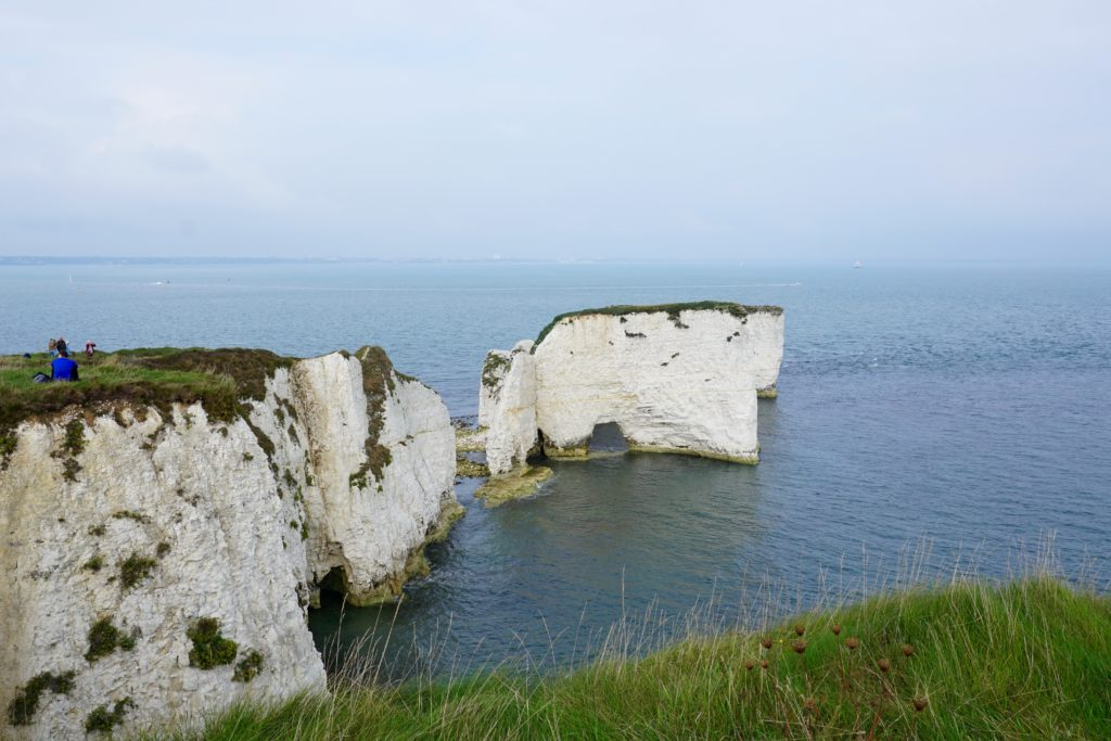 from-corfe-to-swanage-via-harrys-rocks-harrys-rocks-walk