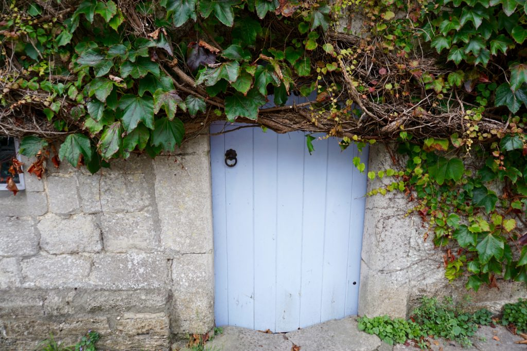 from-corfe-to-swanage-via-harrys-rocks-hidden-door
