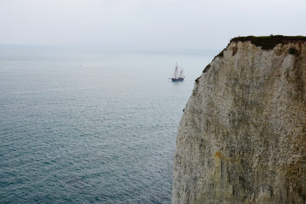 from-corfe-to-swanage-via-harrys-rocks-ship