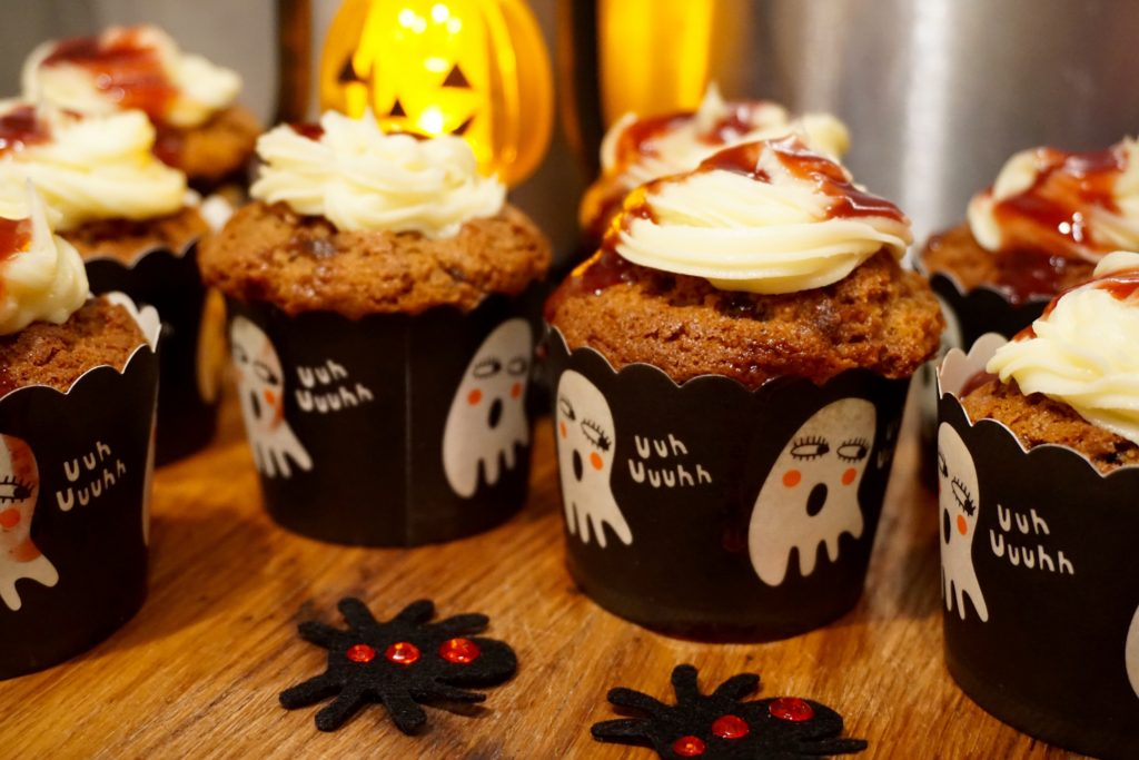 halloween-cupcakes-recipe