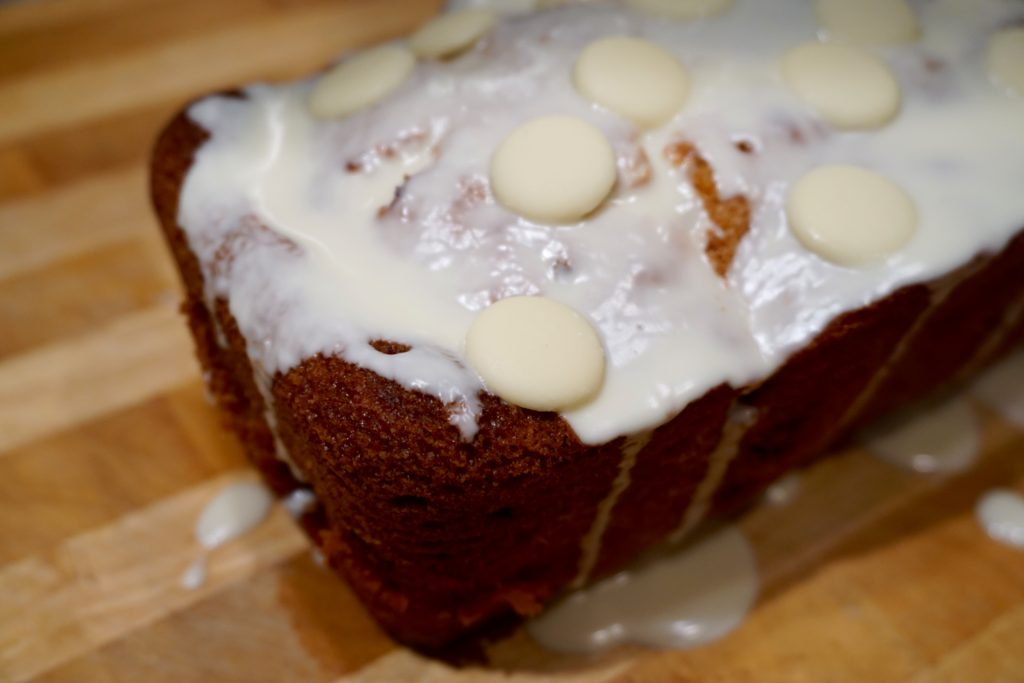 raspberry-and-x-gin-white-chocolate-loaf-cake
