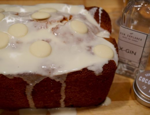 raspberry-and-x-gin-white-chocolate-loaf-recipe