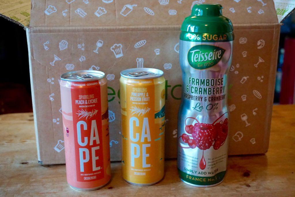 september-degustabix-drinks