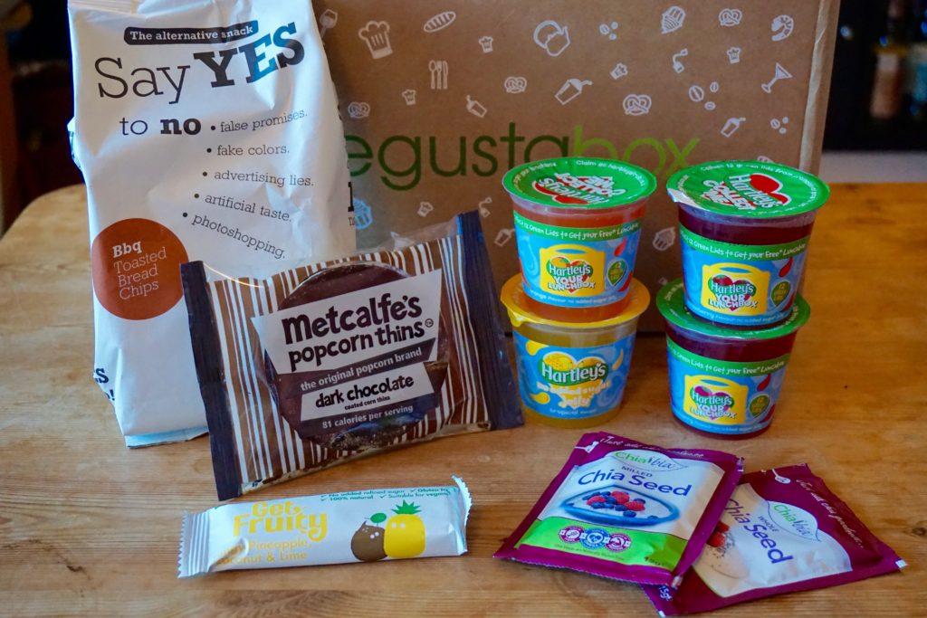 september-degustabox-snacks