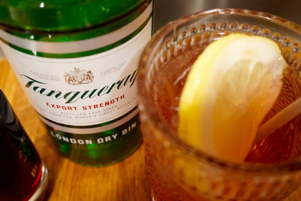 tanqueray-gin-cocktail