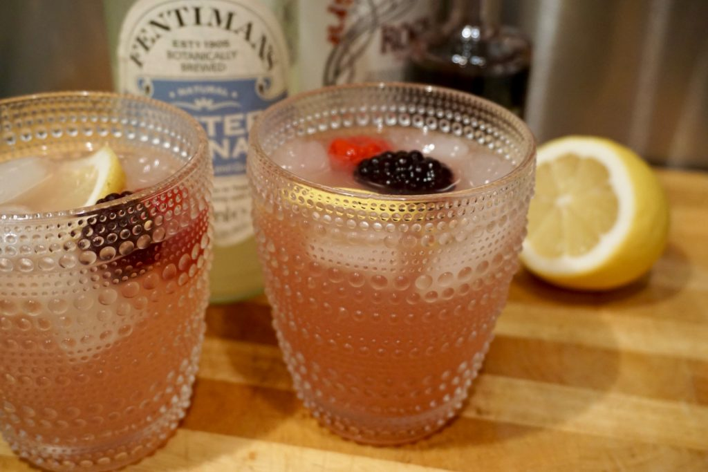 5-happy-things-fentimans-cocktails