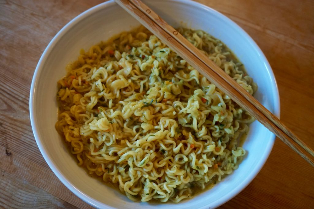 5-happy-things-noodles