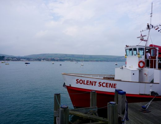 day-out-in-poole-boat-journey-to-swanage
