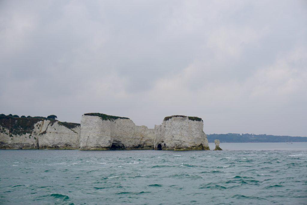 day-out-in-poole-harrys-rocks