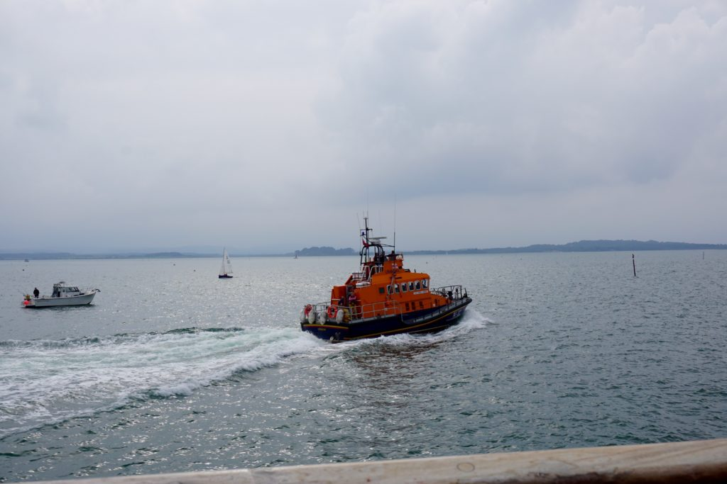 day-out-in-poole-rnli