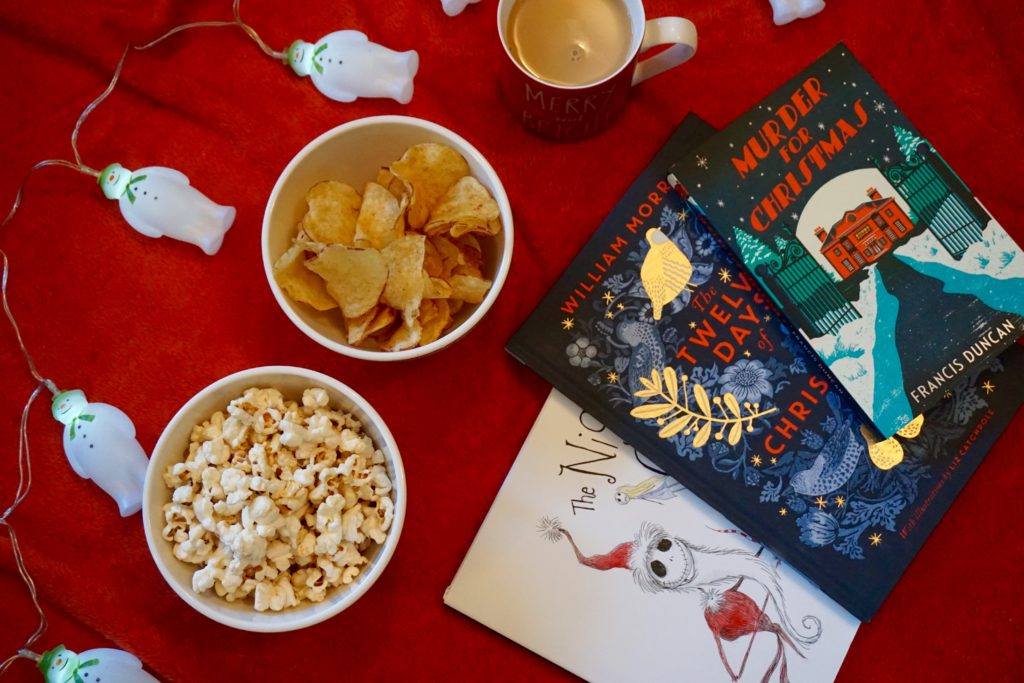 festive-books-festive-snacks