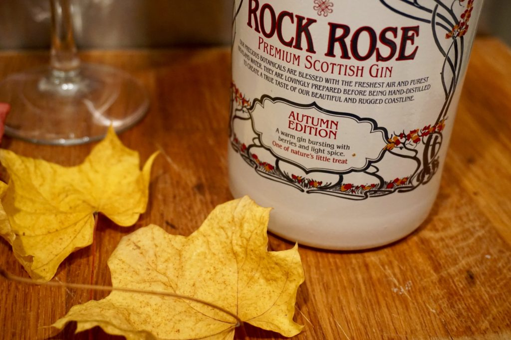 rock-rose-autumn-drinks