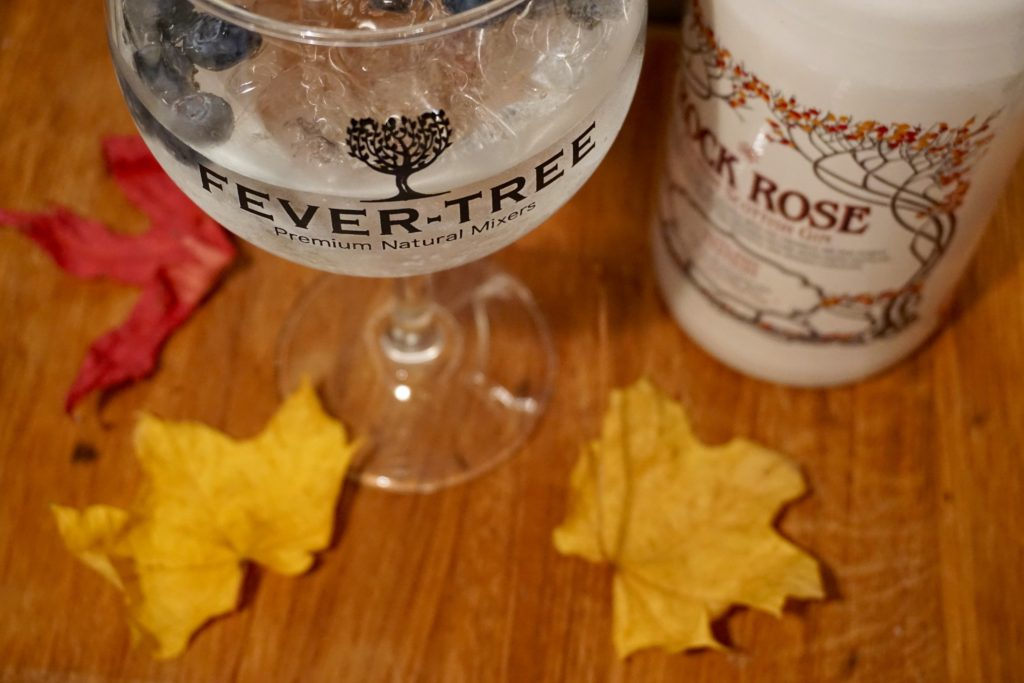 gin-diaries-how-to-serve-seasonal-gin