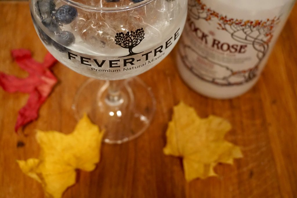 gin-diaries-rock-rose-autumn-gin