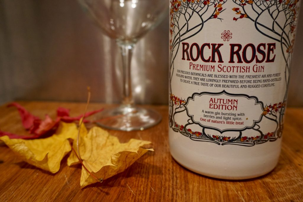 rock-rose-autumn-gin