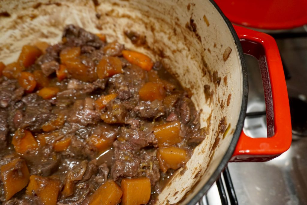 hearty-stew-recipe