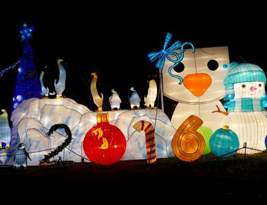 magic-lantern-festival-birmingham