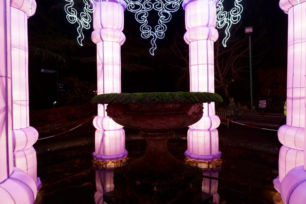 magic-lantern-festival-birmingham-botanical-gardens